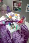 eurosedia_sedia-puffetta-e-tavolino-luis_sg01