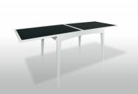402-120-v-nero-bianco-lucido-gb-legno-aperto