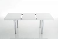 eurosedia_apertura-tavolo-teseo_b