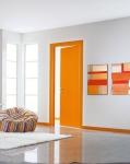 375_arancio