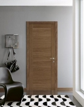 61d_rovere