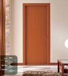 porta-pegaso-p11-beta-360