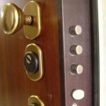 porte-blindate-serratura