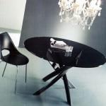 sedie-e-tavoli-1