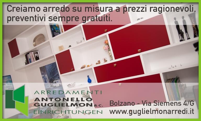 Guglielmon TV 1 mod
